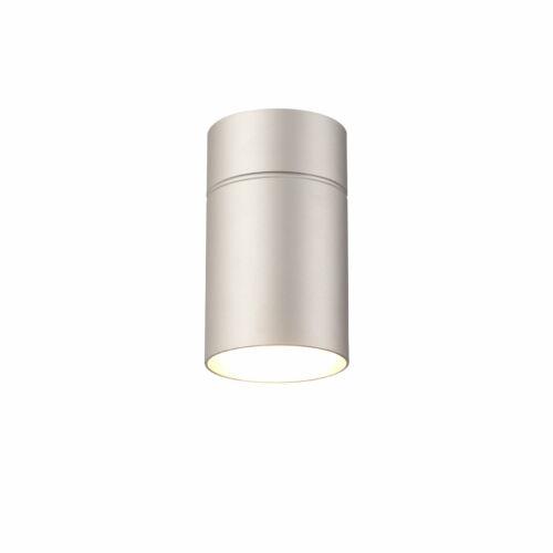 Mantra Aruba 5629 Mennyezeti spot lámpa  ezüst   ezüst