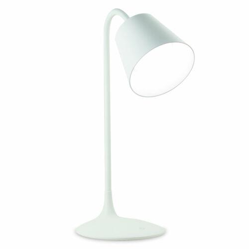 Mantra Reading 5670 Ledes asztali lámpa fehér