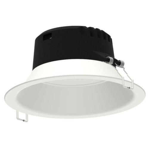 Mantra MEDANO 6395 Beépíthető lámpa  fehér   fém