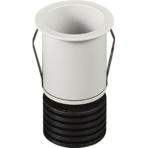 Mantra GUINCHO 6855 Beépíthető lámpa  fehér   alumínium