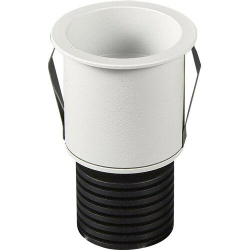 Mantra GUINCHO 6861 Beépíthető lámpa  fehér   alumínium