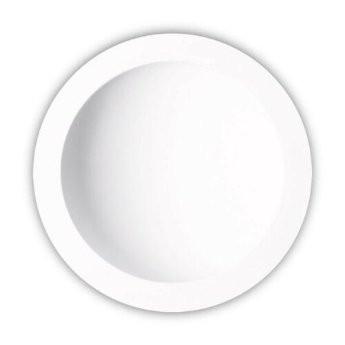 Mantra CABRERA C0049 Álmennyezetbe építhető lámpa  matt fehér