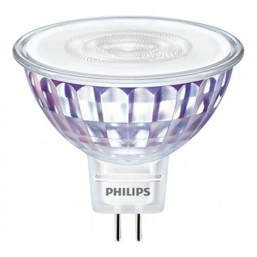 Philips MAS LED SPOT VLE D 7-50W MR16 840 36D 81558800 LED izzó