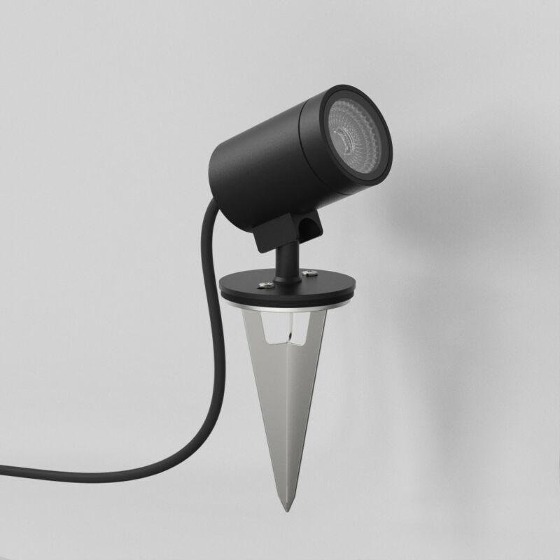 Astro Bayville 1401007 talajba süllyeszthető lámpa