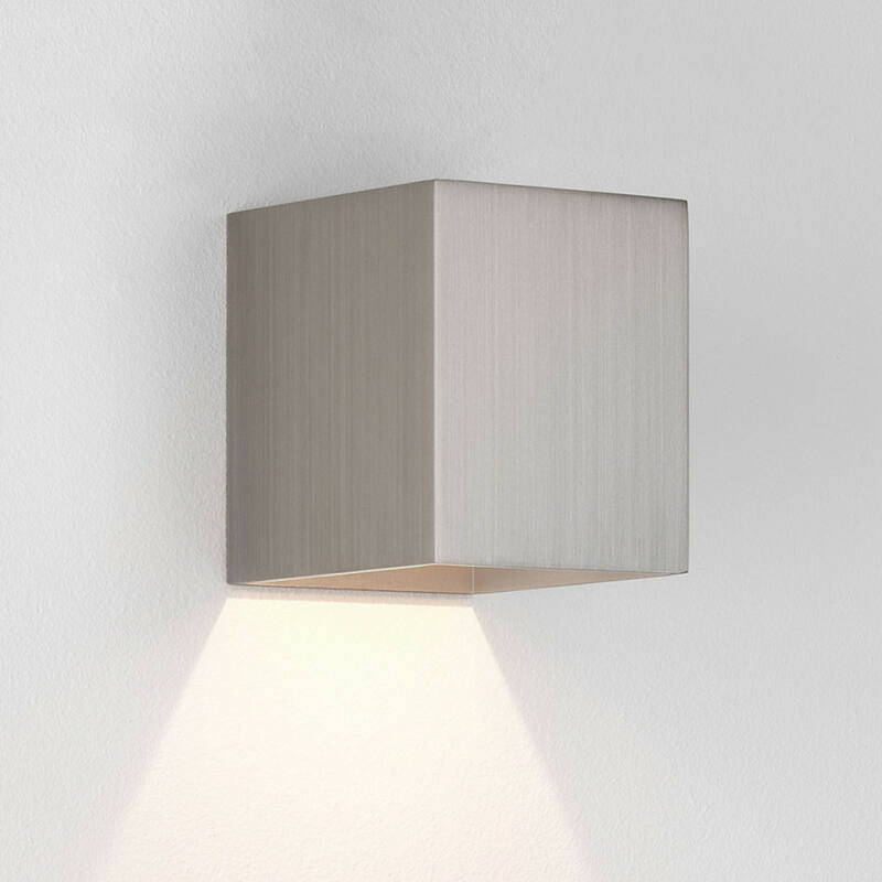 Astro Kinzo 1398003 fali lámpa
