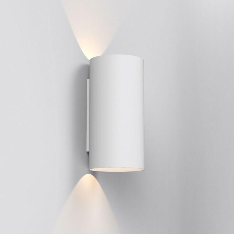Astro Yuma 1399009 fali lámpa
