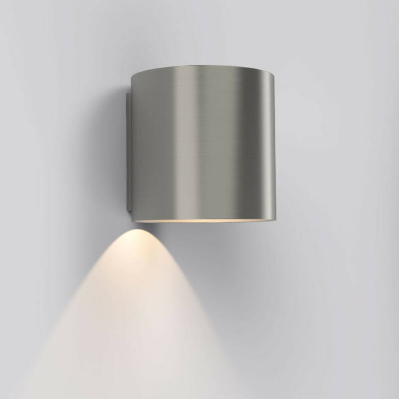 Astro Yuma 1399007 fali lámpa