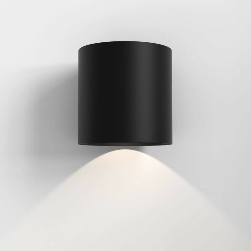 Astro Yuma 1399006 fali lámpa