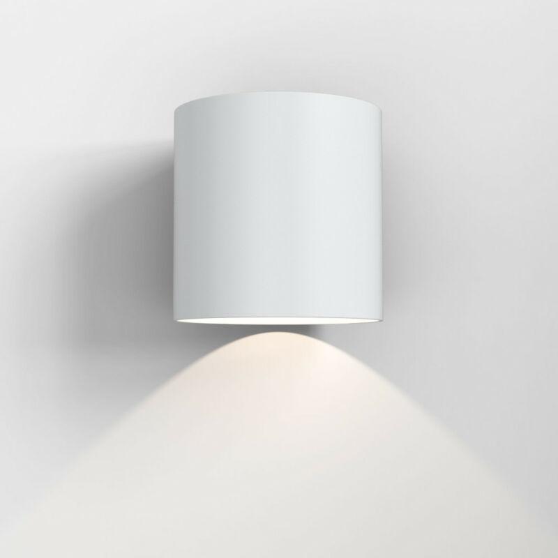 Astro Yuma 1399005 fali lámpa