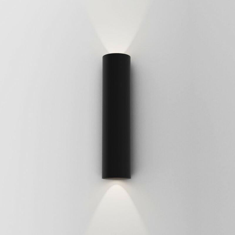 Astro Yuma 1399002 fali lámpa