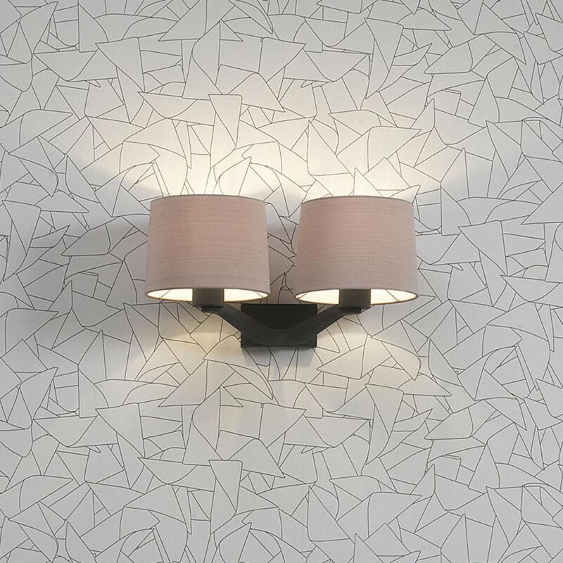 Astro 1364006 falikar  bronz   bronz