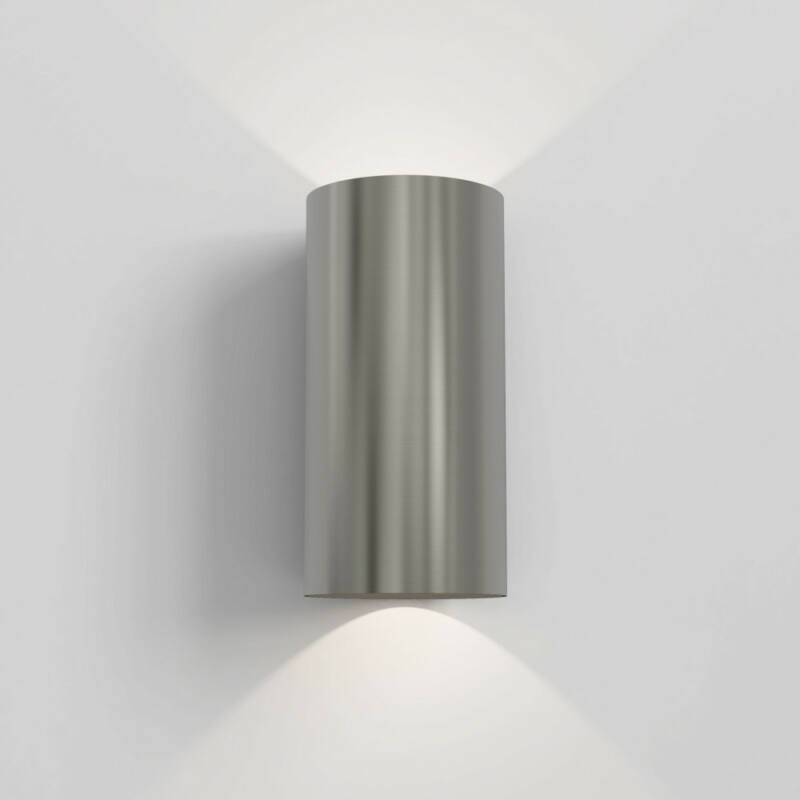 Astro Yuma 1399011 fali lámpa
