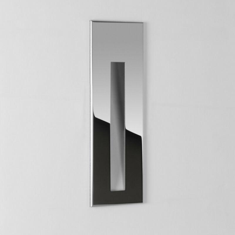 Astro Borgo 1212010 falba építhető lámpa  acél   fém