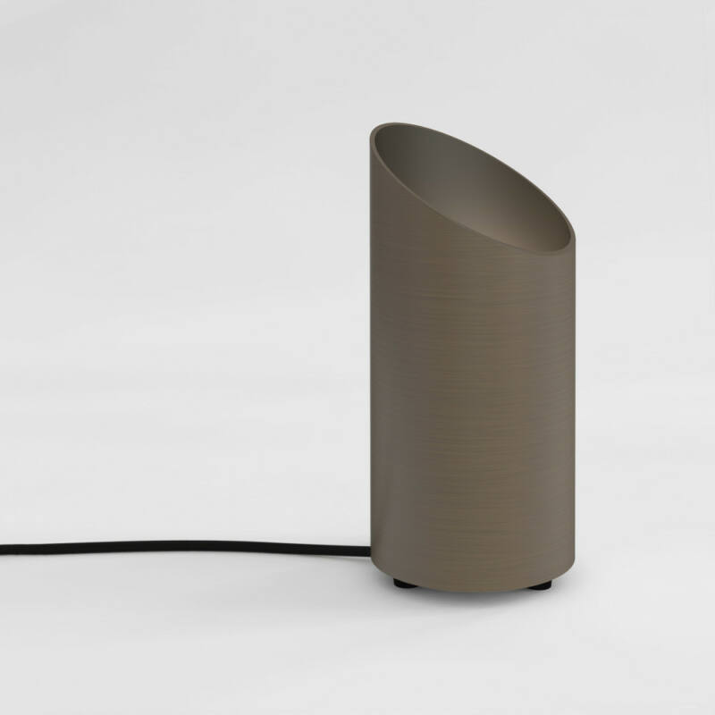 Astro 1412003 állólámpa  bronz