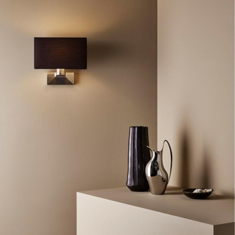 Astro Carmel 1405003 fali lámpa