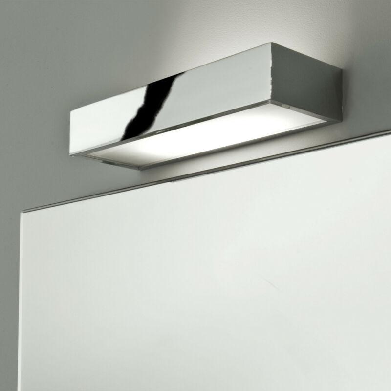 Astro Tallin 1116001 fürdőszoba fali lámpa króm fém
