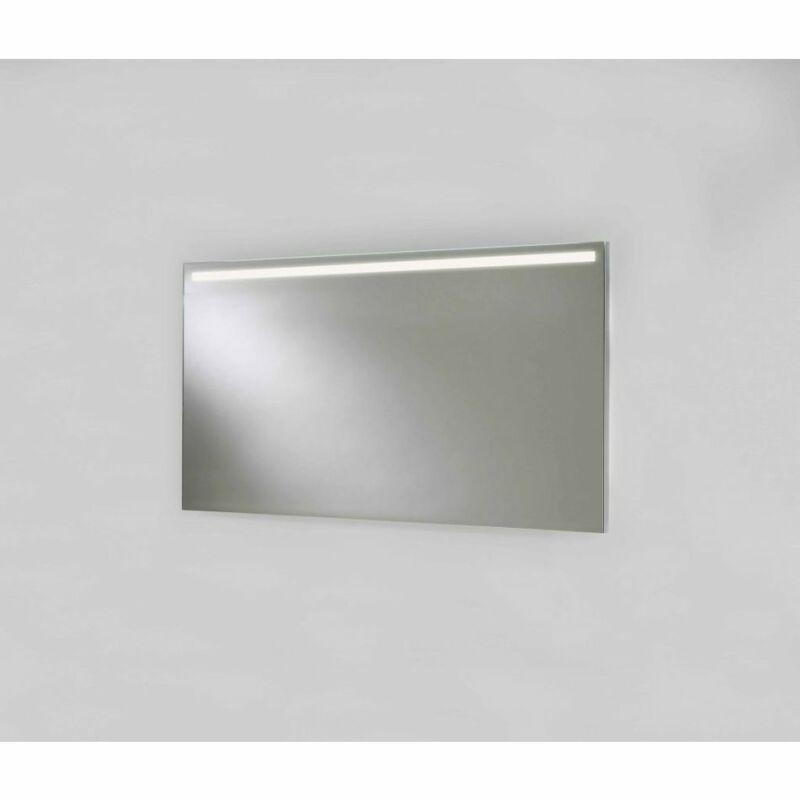 Astro 1359002 fürdőszobai tükör tükör fém