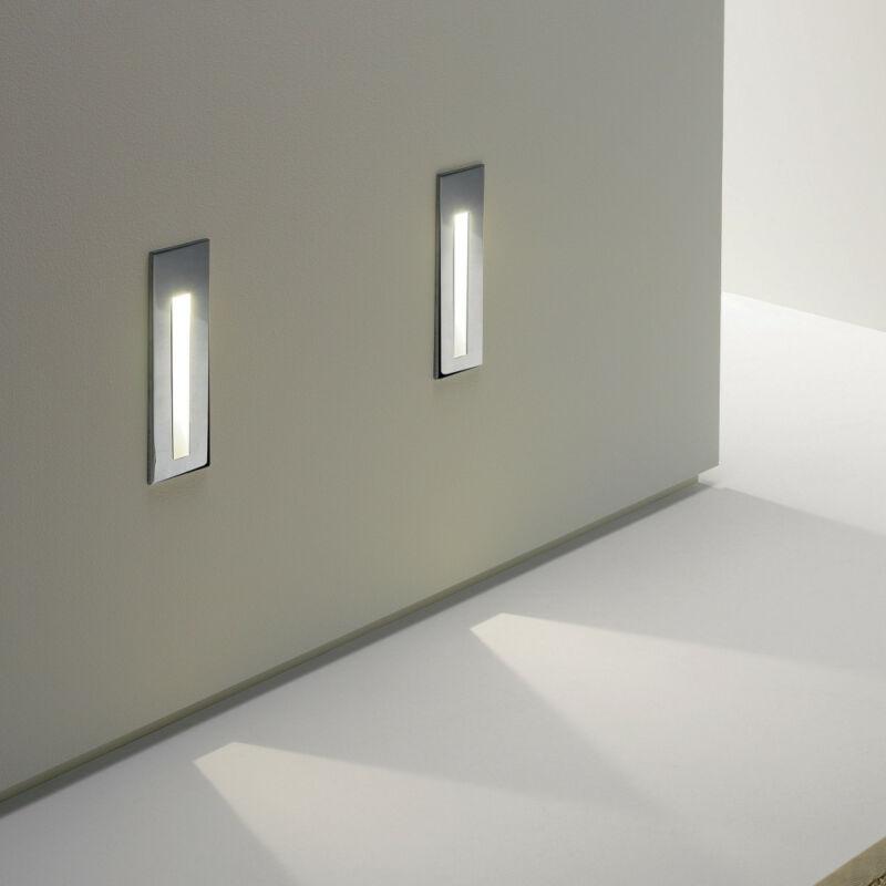 Astro Borgo 1212002 irányfény lámpa króm fém