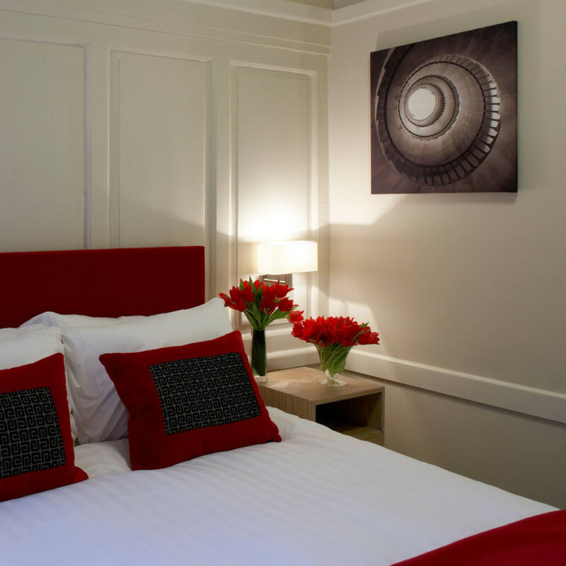 Astro Park Lane 1080009 fürdőszoba fali lámpa  matt nikkel   fehér   fém