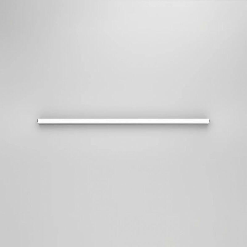 Astro Artemis 1200 LED II 1308014 fürdőszoba fali lámpa króm fehér