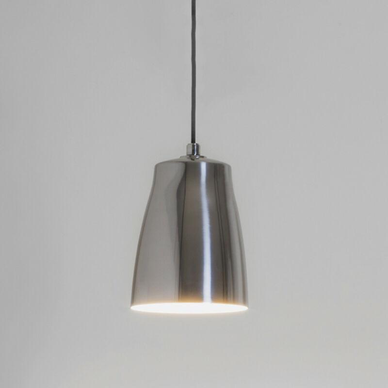 Astro Atelier 1224020 konyhapult világítás alumínium alumínium fém