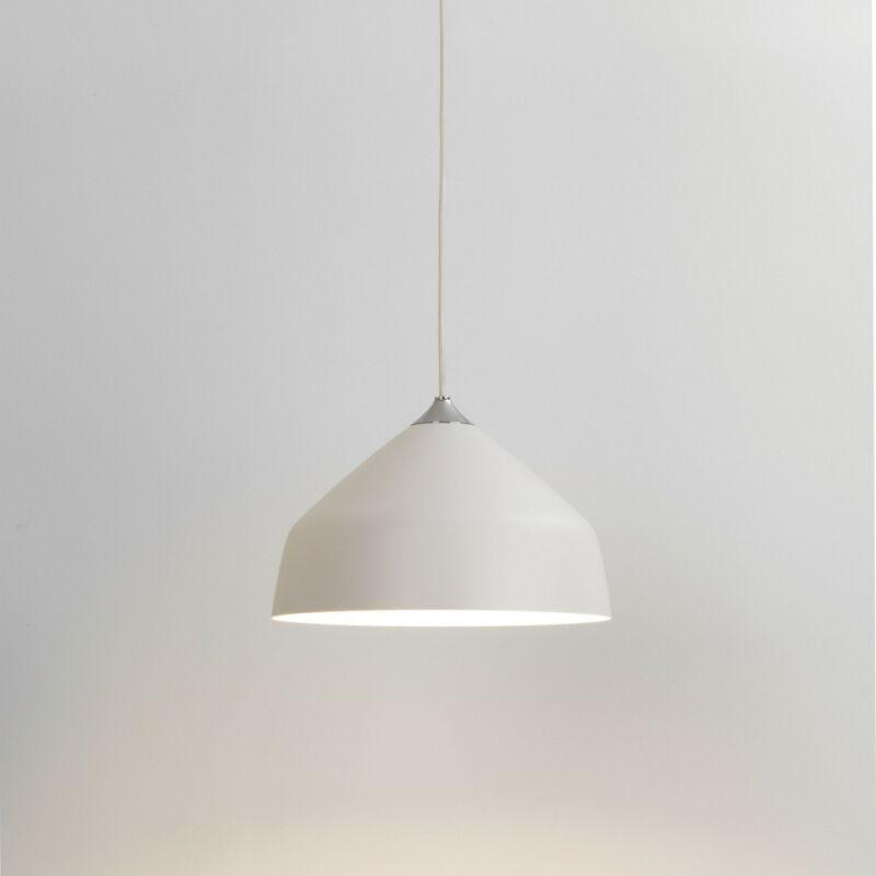 Astro Ginestra 1361011 konyhapult világítás fehér fém fém