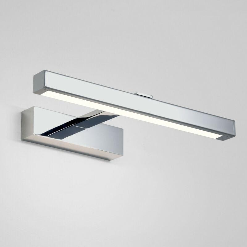 Astro Kashima 1174003 fürdőszoba fali lámpa  króm   fém