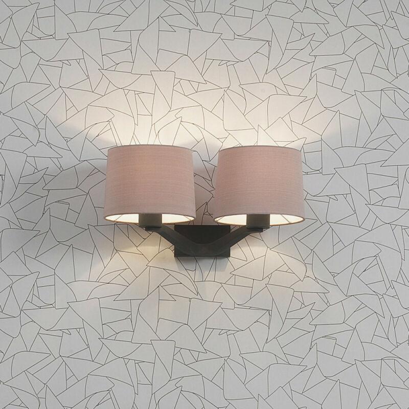 Astro 1364004 falikar  króm   fém