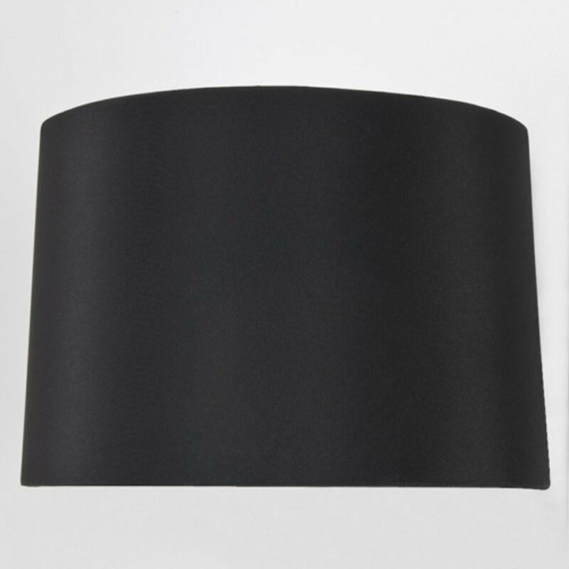 Astro 5006002 lámpabura  fekete   szövet