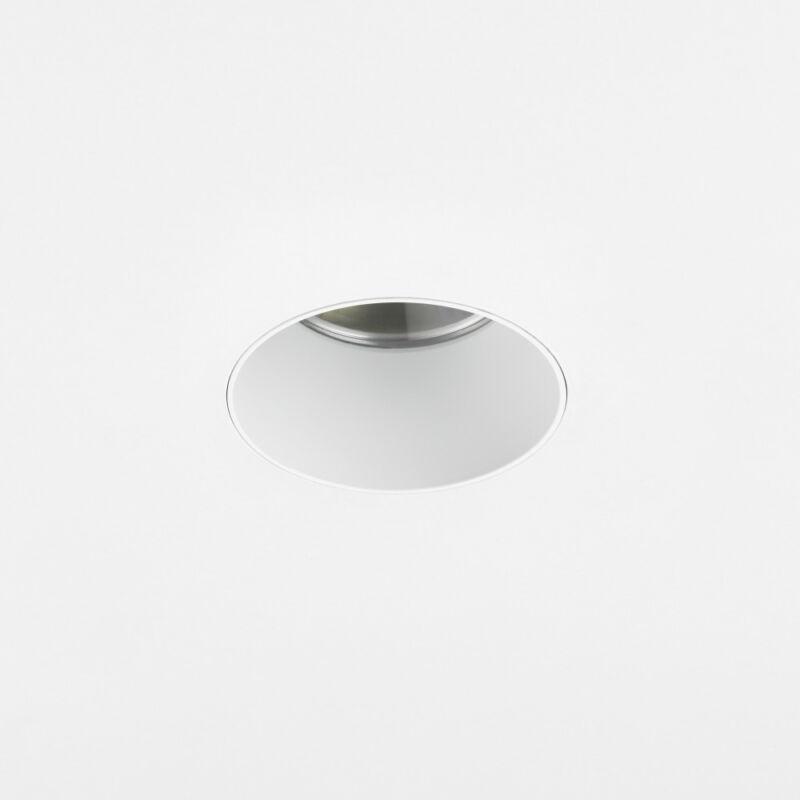 Astro Void 1392002 álmennyezetbe építhető lámpa
