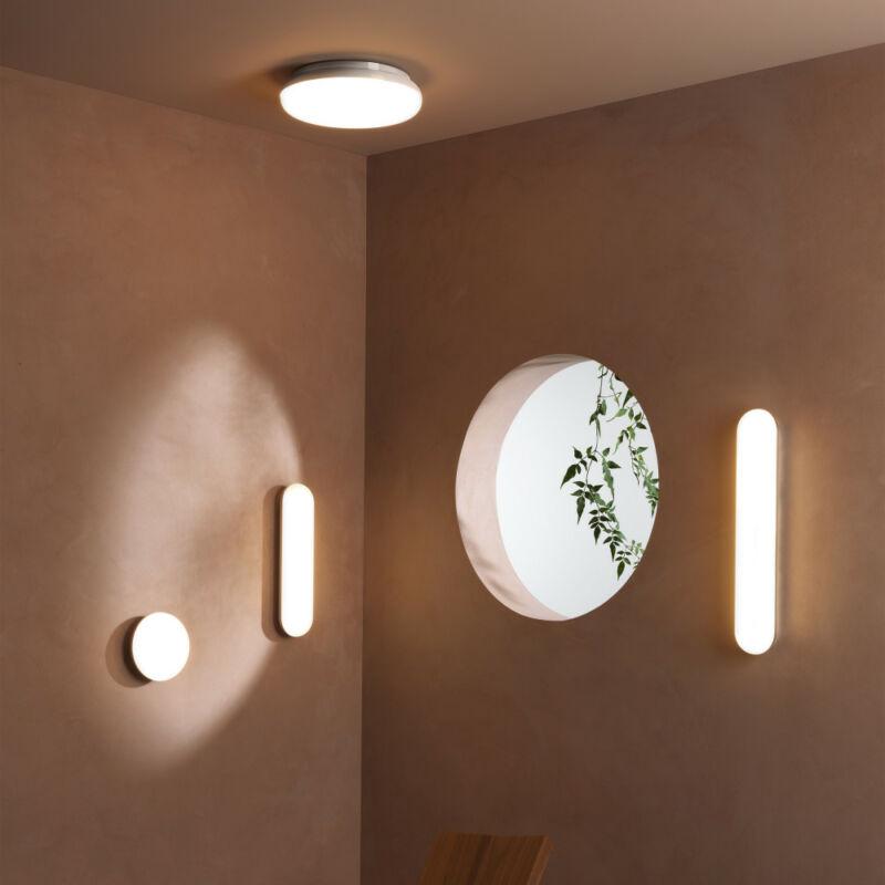Astro Altea 1133004 fürdőszoba mennyezeti lámpa  króm   fém