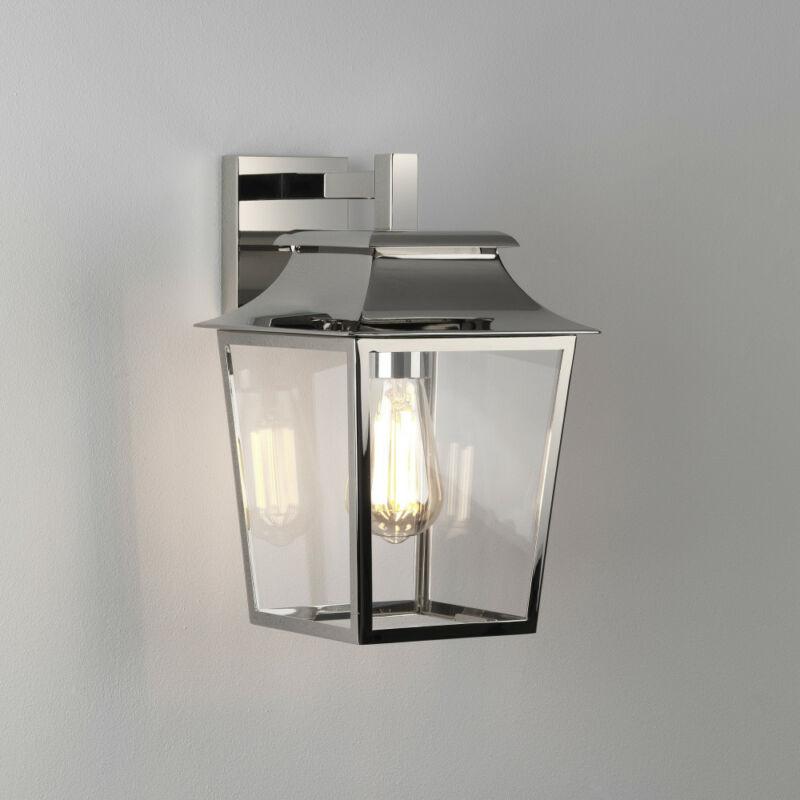Astro Richmond 1340009 kültéri fali lámpa