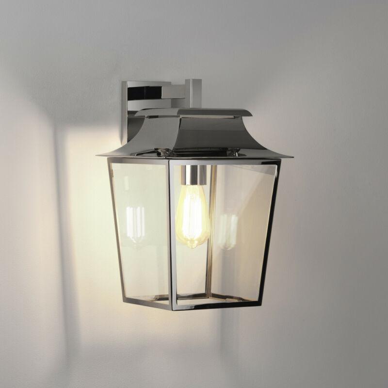 Astro Richmond 1340010 kültéri fali lámpa