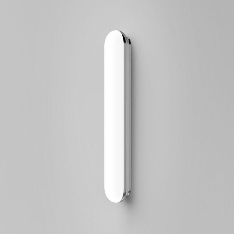 Astro Altea 1133006 fürdőszoba fali lámpa  króm   fém