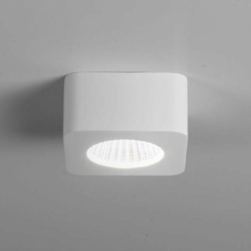 Astro Samos Square LED 1255006 konyhapult világítás  matt fehér