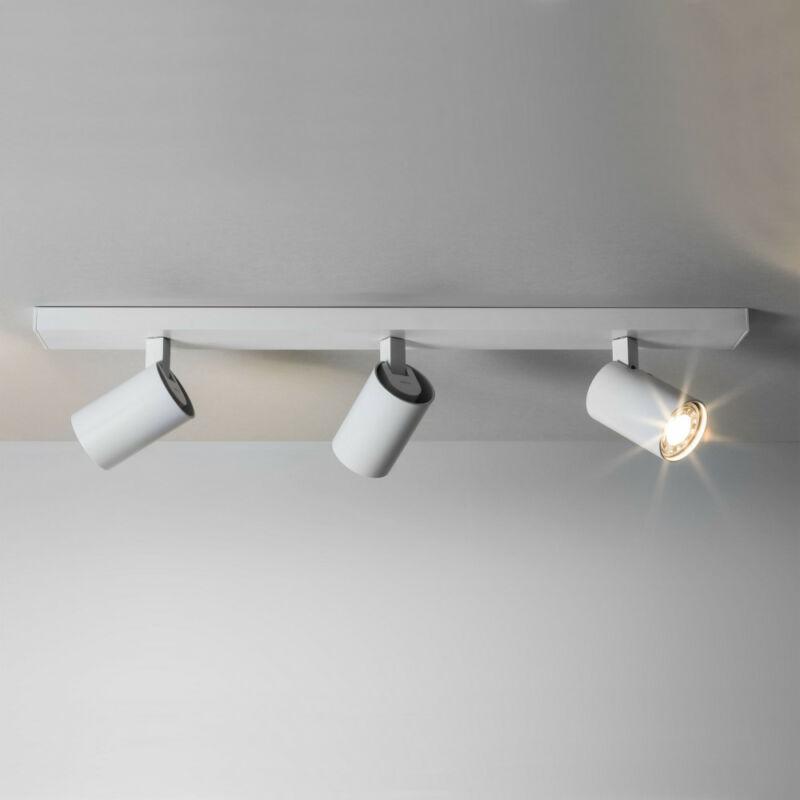 Astro Ascoli 1286003 mennyezeti spot lámpa  fehér   fém