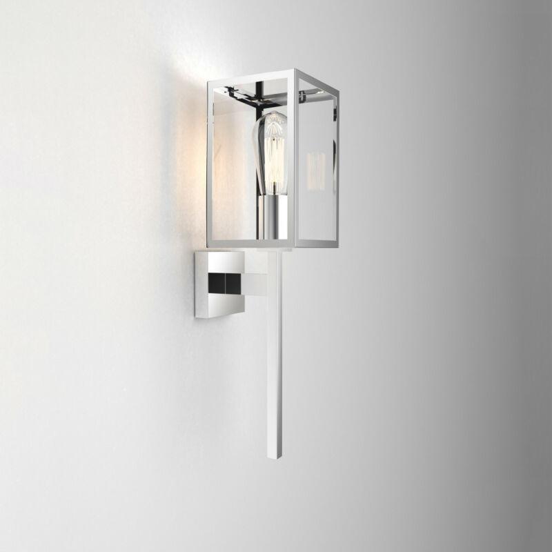 Astro 1369002 fürdőszoba fali lámpa