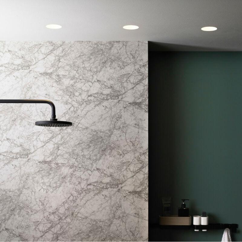 Astro Void 1392010 fürdőszoba mennyezeti lámpa