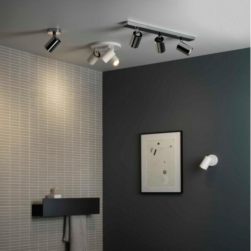 Astro Aqua 1393002 fürdőszoba mennyezeti lámpa
