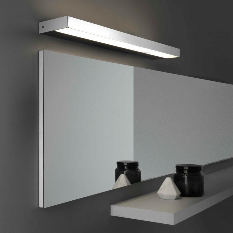Astro Axios II 1307008 fürdőszoba fali lámpa króm fém