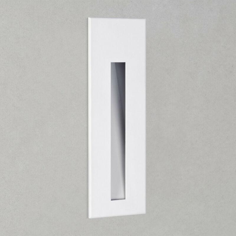 Astro Borgo 1212001 irányfény lámpa fehér fém