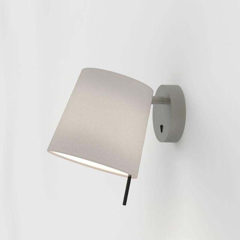 Astro Mitsu 1394003 fali lámpa