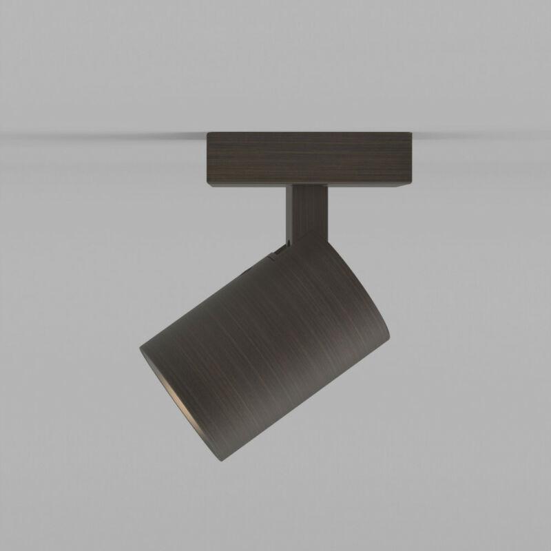 Astro Ascoli 1286004 mennyezeti spot lámpa  bronz   bronz