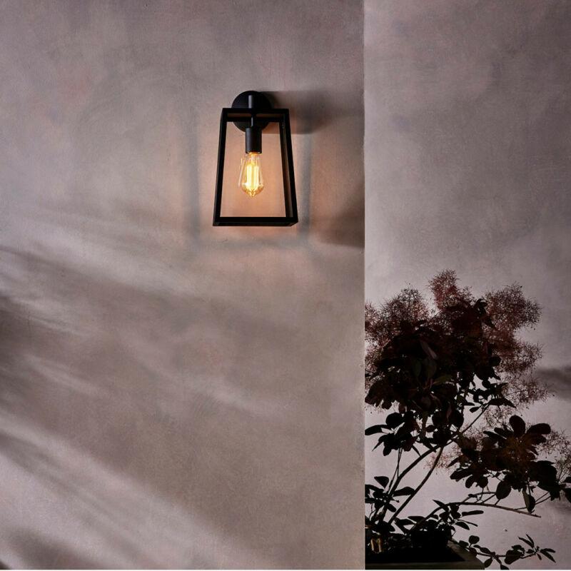 Astro Calvi 1306011 kültéri fali lámpa