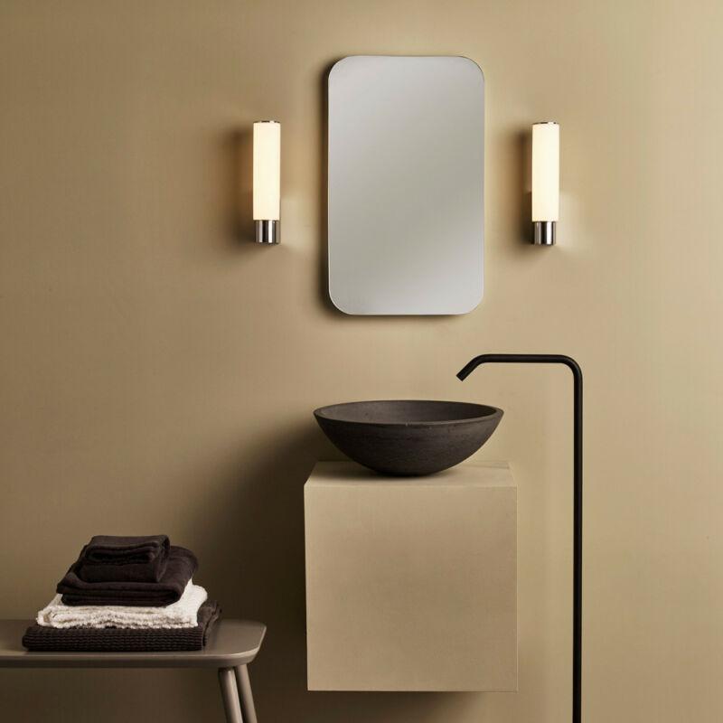 Astro Kyoto 1060006 fürdőszobai tükör