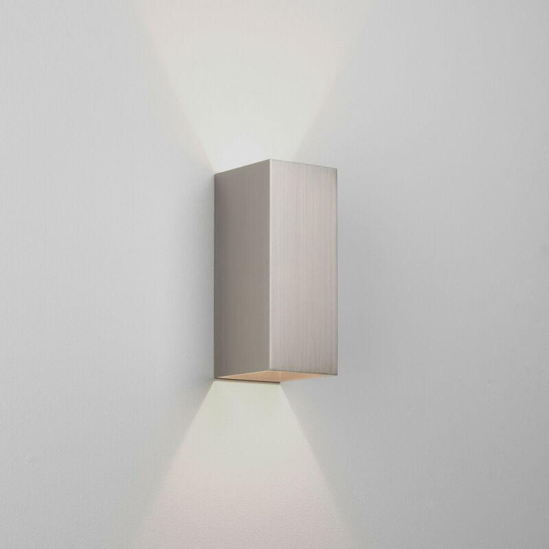 Astro Kinzo 1398015 fali lámpa