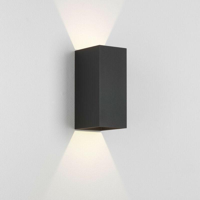 Astro Kinzo 1398005 fali lámpa