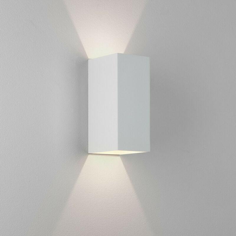 Astro Kinzo 1398006 fali lámpa