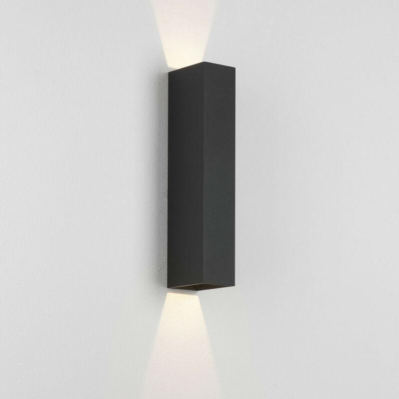 Astro Kinzo 1398009 fali lámpa