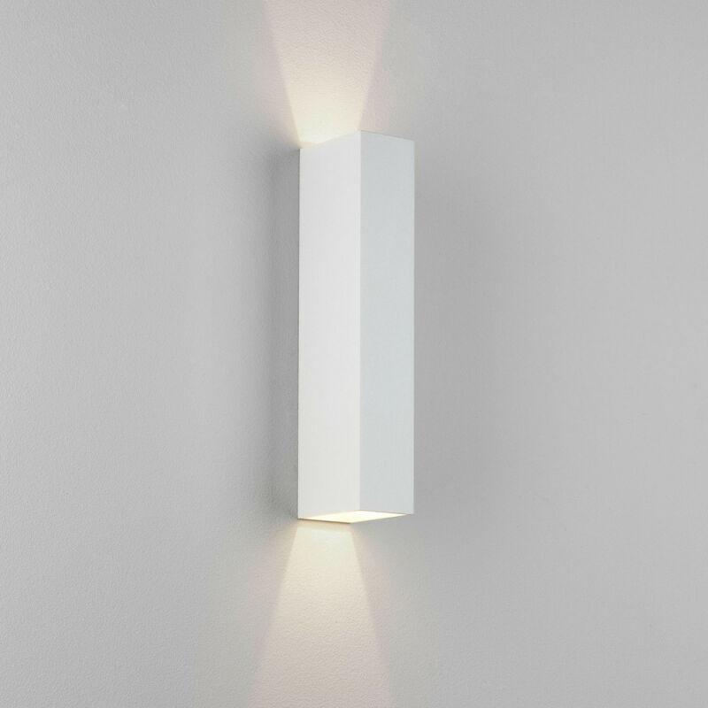 Astro Kinzo 1398010 fali lámpa